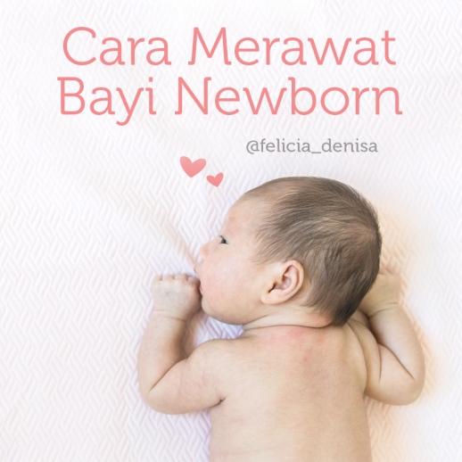 Manfaat Bayi Newborn