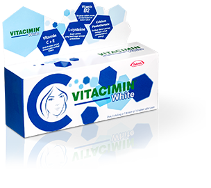 nutriglow-white-product