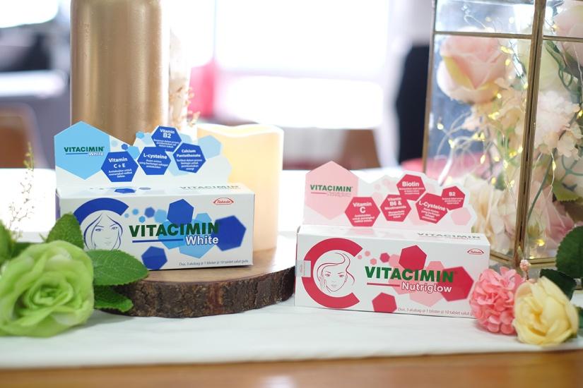Vitacimin 6