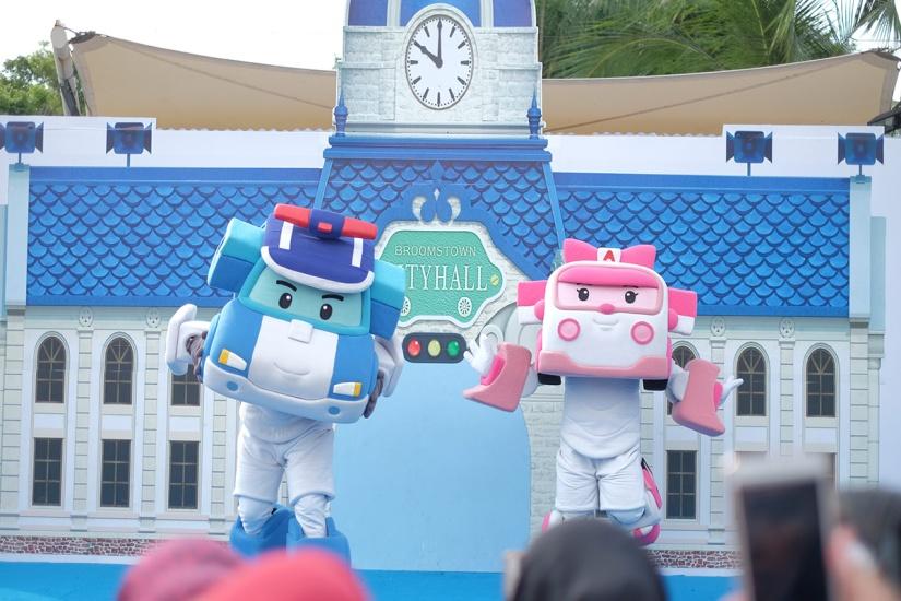 Robocar Ancol 14.jpg