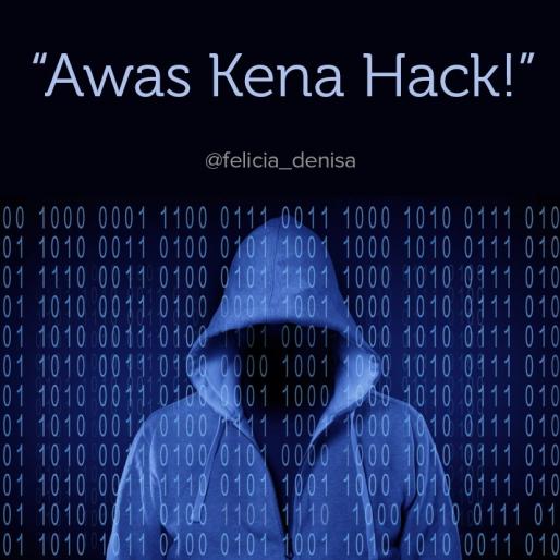 IG Hack